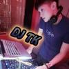 《DJ TK》•『*阿財3.0*』•60分鐘中英文連續客製