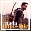 Nada es Imposible [Live Session] (Cover Ricky Martin)