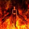 Nightcore - Let It Burn