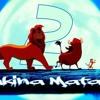 Makina Matata 2