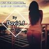 Musique Dansante Mais Pas Obligeante #11 By David