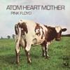 Pink Floyd Atom Heart Mother Live - Théâtre du Chatelet.