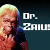 Chris Carter ID - Planet Of The Apes - Dr. Zaius