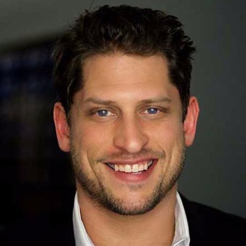 Let's Humanize Finance - Matt Cohen, Invest Forward