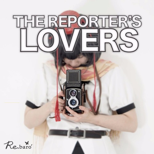 THE REPORTER'S LOVERS XFD