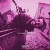 Coruja BC1 - MODO F [CHOPPED BY GU$TAVERA]