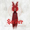 Let You Down - Seether