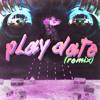 Melanie Martinez - Play Date (Navlis Bootleg Remix)