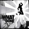 Linkin Park - What I've Done (Sandeck Bootleg 2017) FREE DOWNLOAD