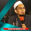 Gagal Fokus - Ustadz Adi Hidayat Lc, MA mp3