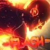 Rap do Flash: O Velocista Mais Rápido do Mundo ft TK RAPS