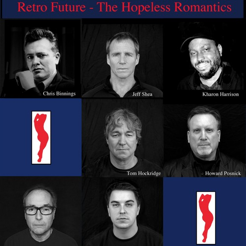 "Hopeless Romantic's ""Song Of The Month"""