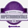 Drake - Ft. - Trey - Songz - Replacement - Girl - Instrumental