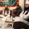 Naat Sharif by Qari Ahmed and Qari Munir Sahib - Milaad Sharif, Aqeeqah & Ehsaale Sawaab Mehfil @ Ishtiaq Sahib's 18.02.17