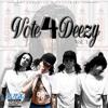 Deezy506 - What Da Hook Gon B (Remix)