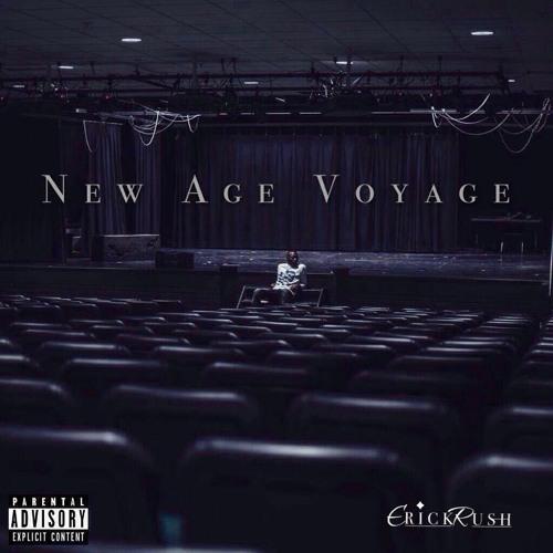 Celebration Feat. Nolan Ryan, Danny Cash