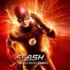 The Flash - seriado CW/Warner