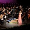 Streisand's Jingle Bells