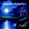 Jacob Martin - Bed Of Razors