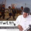 Chomi Remix by DJ Kwena  (Percy-B, Shuffle Muzik ft. Senzo)