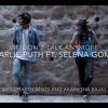 We Don't Talk Anymore (Cover) Ft. Akanksha Bajaj