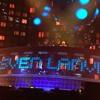 ZILLION 17.02.17 : SVEN LANVIN (LIVE)