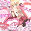 【ほしえ】Pink Stick Luv Short ver. 【HAPPY BIRTHDAY HARSA & LOU!!】