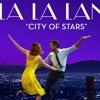 City Of Star - La La Land