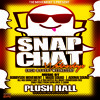 Download SNAP CHAT WED FEB16 Mp3