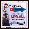 J-Rocks - Bintangku ( J-Rockstars )