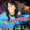 Download Amy Tori - Crazy City Life ( Music Sample)  By Yuyo MC Mp3