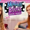 Maggie & Bianca Chanson #3 Je Veux Chanter