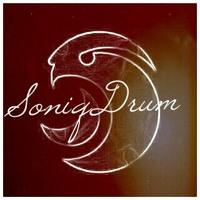 BigNuz Ft Dj Tira-Syakhwezela(SoniqDrum_ReMix).mp3