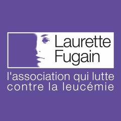 Laurette Fugain - Vous Aussi
