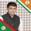 Rajesh Kushwaha Songs Bhojpuri