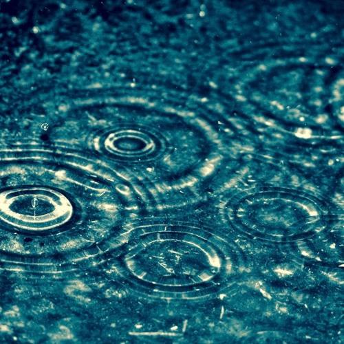 Rain (Rough Mix)