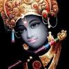 Tutak Tutak Tutiya Haryanvi Ns Mahi Manjeet Panchal Mp3