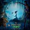 Dig A Little Deeper - Princess And The Frog - Cover By Elsie Lovelock