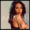 Aaliyah - Rock The Boat (Jeremy Juno Edit)*FREE DOWNLOAD*