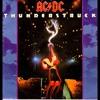 Ac Dc Thunderstruck Ordim C Bootleg Mp3