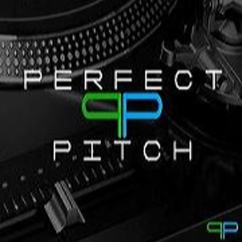 The Perfect Pitch Show With Vincent Vega, 18.2.17