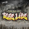Hindi Rap | Tere Liye - Ibex ft Shiv