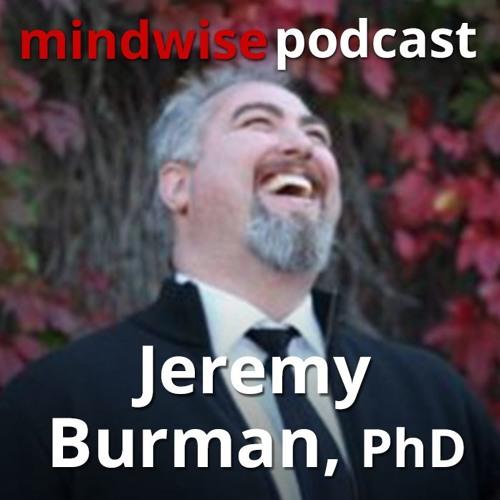 A History of Meaning - Jeremy Burman