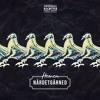 Hemen - NårDetGårNed (Prod. av Martin Thørnblad) mp3