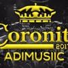 Legjobb Minimal Coronita 2017 Március Free Download @ADIMUSIIC mp3