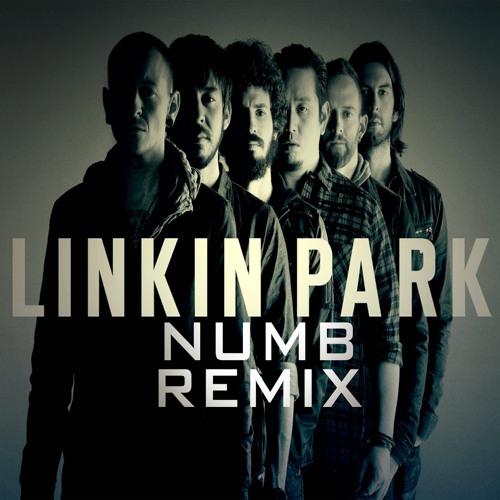 juankygali - Linkin Park - Numb (Remix)   Spinnin' Records