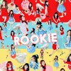 Red Velvet - Rookie (Full Album)