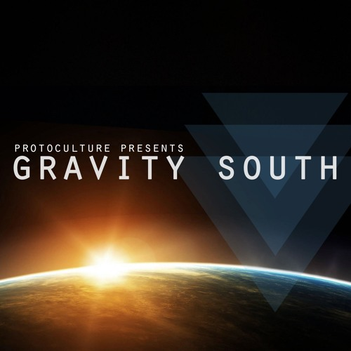 Jeef B & Maglev - All We Need (Played By Protoculture Gravity South 087)