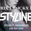 Styline Ft. Angelika Vee - Live Out Loud (Mattrix Lynckx Remix)