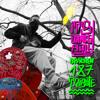 it's dancehall mixtape (bisschen 187 tribute)